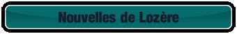 Nouvelles de Lozère.