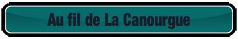 Au fil de La Canourgue.