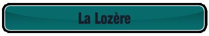 La Lozère.