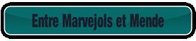 Entre Marvejols et Mende.