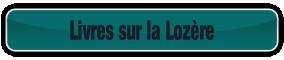 Livres sur la Lozère.